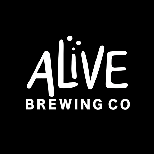 Alive Brewing Craft Beer Singapore