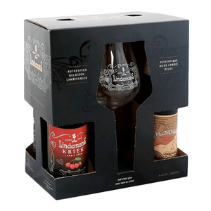 Lindemans Gift Pack
