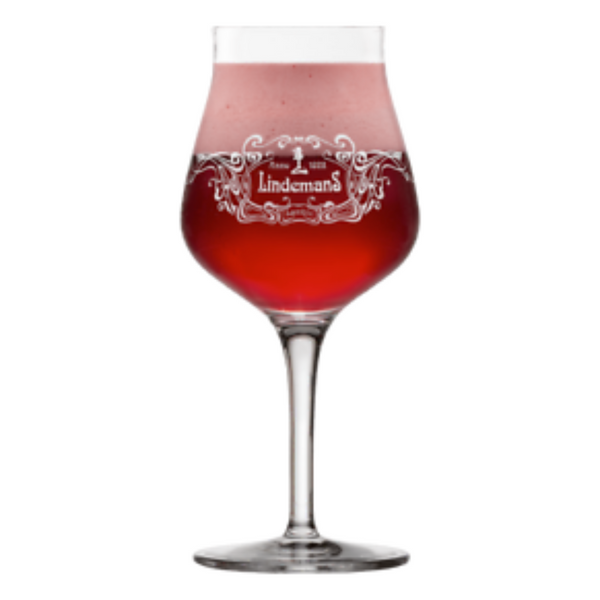 Lindemans Glass