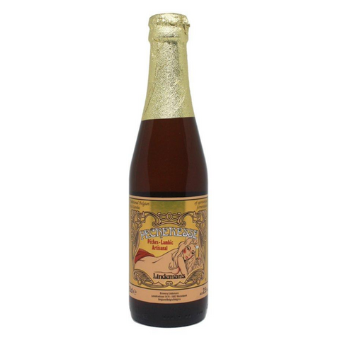 Lindemans Pecheresse 250ml Bottle