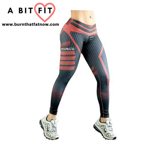 Push-up Mid-rise Waist Legging for Yoga Running and Fitness