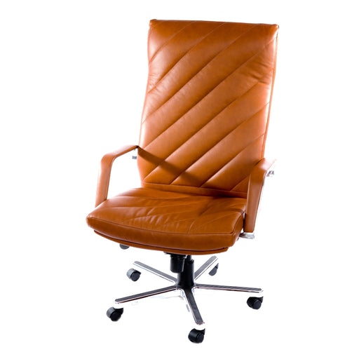 Cathedra Executive Chair