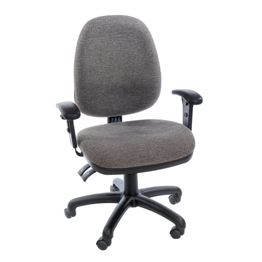 Compuform Chair