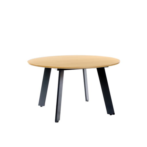 Edge Occasional Table