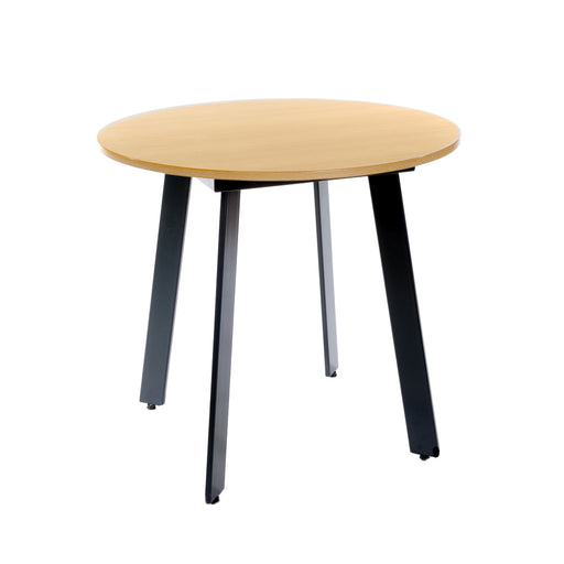 Edge Table