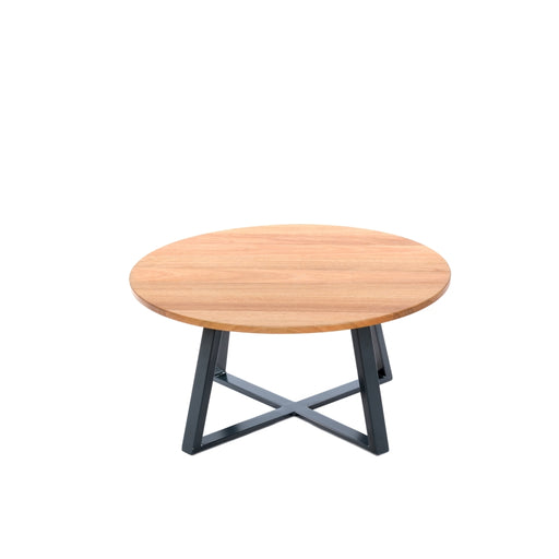 Tavola Occasional Table