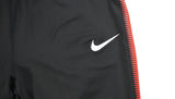 NIKE Authentic Western Sydney Wanderers FC Dry Squad Training Pants Home 2017 - 2018