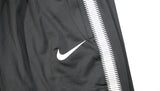 NIKE Authentic Zenit St Petersburg Dry Squad Training Pants Away 2017 - 2018
