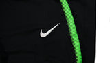 NIKE Authentic Atlético Nacional Dry Squad Training Pants Home 2017 - 2018