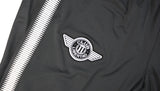 NIKE Authentic Club Libertad Dry Squad Training Pants Home 2017 - 2018