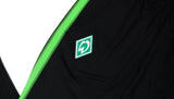 NIKE Authentic SV Werder Bremen Dry Squad Training Pants Home 2017 - 2018