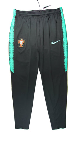 NIKE Authentic Portugal Dry Squad Training Pants World Cup 2018