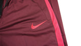 NIKE Authentic FC Spartak Moscow Dry Squad Training Pants Home 2016 - 2017