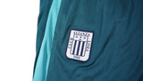NIKE Authentic Alianza Lima Dry Squad Training Pants Home 2016 - 2017 - brandshoper.com