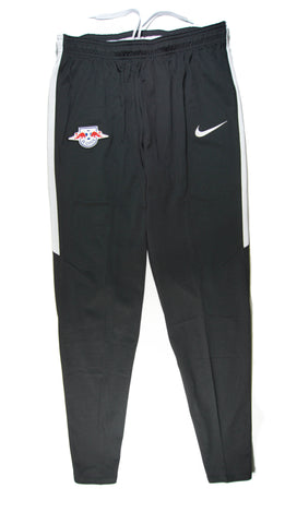 NIKE Authentic RB Leipzig Dry Squad Training Pants 2016 - 2017