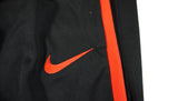 NIKE Authentic Portugal Dry Squad Training Pants BLACK