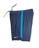 NIKE Authentic FC Dynamo Moscow Dry Squad Training Shorts 2017 - 2018
