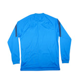 NIKE Official Cerro Porteno Dry Squad Tracktop Travel Jacket