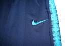 NIKE Official Slovakia National Football Team Dry Squad Training Pants 2018