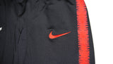 NIKE Official New Zealand National Football Team Dry Squad Training Pants 2018