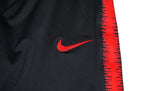 NIKE Official Poland National Football Team Dry Squad Training Pants 2018