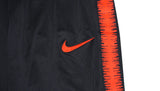 NIKE Official Chile National Football Team Dry Squad Training Pants 2018