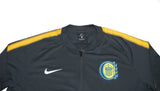 NIKE Official 2017-2018 Rosario Central Dry Squad Travel Jacket 883772-062