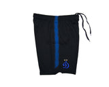Nike 2018/19 FC Dynamo Moscow Dry Squad Training Shorts 919298-010 Black