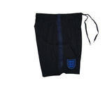 Nike 2018/19 England Football Dry Squad Training Shorts 893519-010 Black