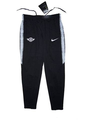 Nike 2018-2019 Club Libertad Dry Squad Pants Black 912195-010