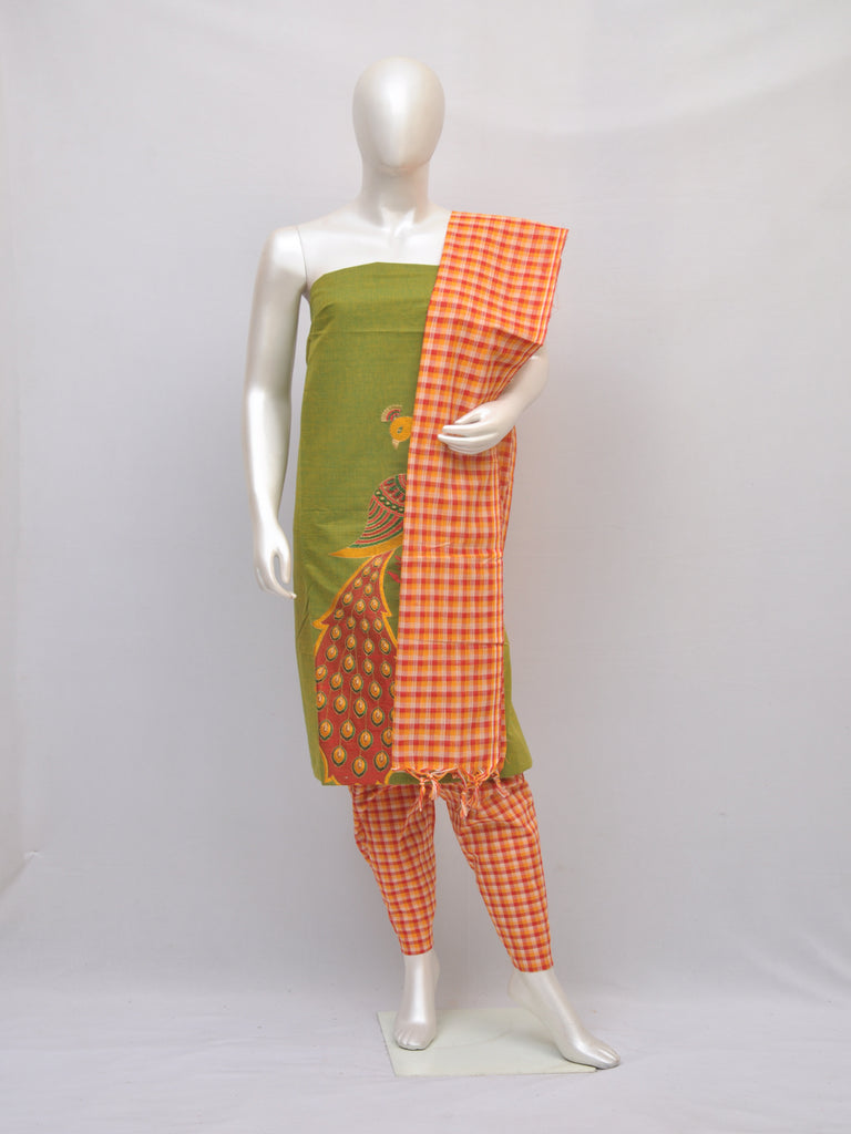Cotton Woven Designer Dress Material[D10532557]