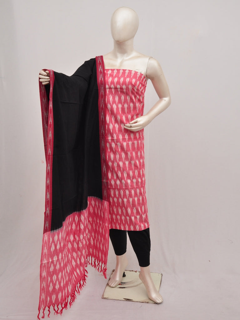 Cotton Woven Designer Dress Material [D90809008]