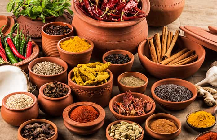 Kusum Spices  India's trusted brand of spices since 1972