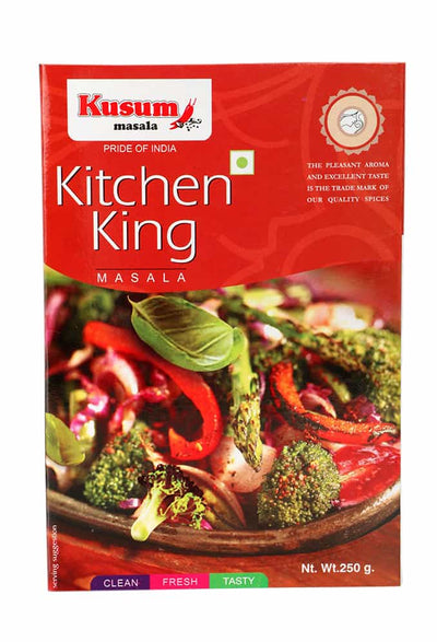 Kitchen King Masala - 250g