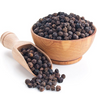 Black Pepper - 250g