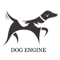 Dog Engine