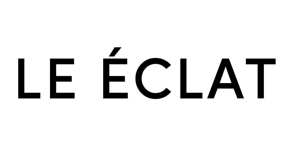 Le Éclat Showroom