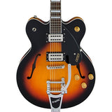 DL Guitars and Accessories - DL Guitars and Accessories Electric Guitars - Guitar