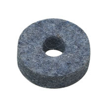 Felt Washer for Cymbal Stand