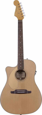 DL Guitars and Accessories - DL Guitars and Accessories Acoustic Guitars - Guitar