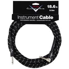 DL Guitars and Accessories - DL Guitars and Accessories Cables - Guitar