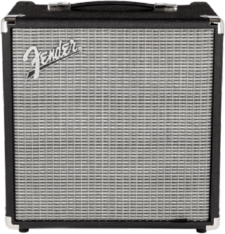 DL Guitars and Accessories - DL Guitars and Accessories Guitar Amplifiers - Guitar