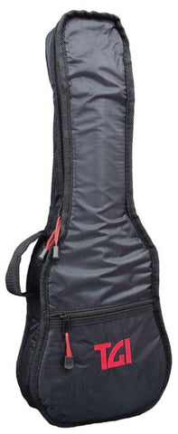 DL Guitars and Accessories - DL Guitars and Accessories Gig bag - Guitar