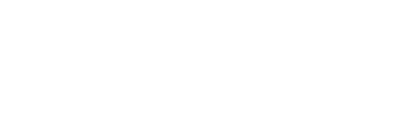 www.tinyfootprint.co.uk