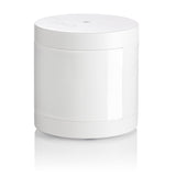 Somfy Motion Sensor - 2401490A