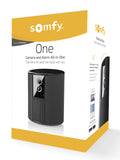 Somfy One - 2401492A