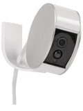 Somfy Camera Wall Mount - 2401496A