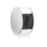 Somfy Security Camera - 2401485A