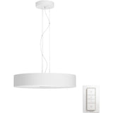 PHILIPS Hue Fair Pendant White Ambience White - 915005401601