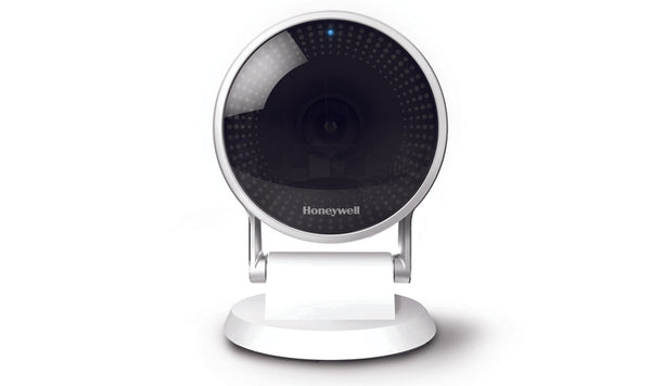 Honeywell C2 - Indoor Camera and Sound Sensor